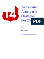 14 Strategies