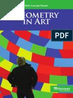 9780153604935_Geometry in Art