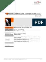 582148 Canalizador-A ReferencialEFA