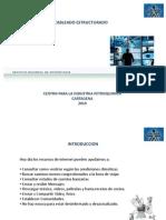presentacioncableadoestructurado-130620221834-phpapp02