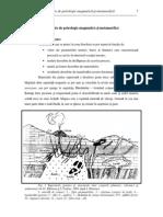 3-Petrologie Magmatica Si Metamorfica-2014