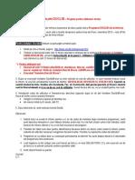 Instructiuni_Instalare_Doclib_2013