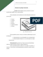4-Geologie Structurala 2014