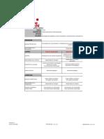 Calidad_y_Alimentos_Registro_de_Control_Caso_Práctico(1)