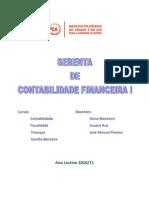 Sebenta Cont Financ I 2010-11