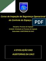 1 a Evolucao Das Auditorias Da Icao2