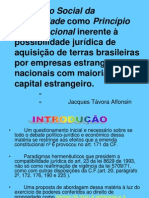 incra-brasilia11
