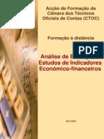 !!!!!!_sebenta_análise_de_balancos_e_indicadores