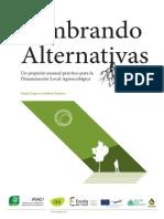 Sembrando alternativas.pdf