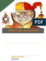 Proiectiile_cartografice_Generalitati
