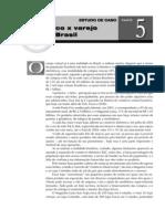 Parte 5 Varejo Fisico x Varejo Virtual No Brasil