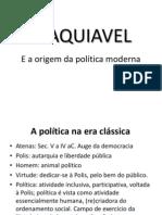 Maquiavel_aula.pptx
