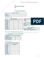 2 Documento de Formato