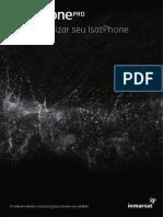 Inmarsat Como Atualizar Seu IsatPhone