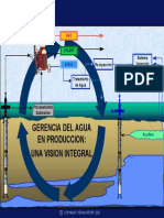 1- Gerencia del Agua - Introduccion.pdf