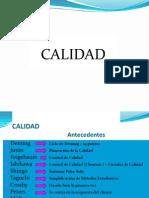 Tema 2-CALIDAD.ppt