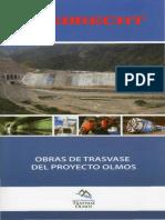 Brochure Olmos