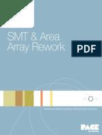 SMT_Final.pdf
