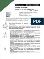 TRIBUNAL REGISTRAL -RESOLUCIÓN No.1256-2012- DECLARATORIA DE FÁBRICA Y OTROS.pdf