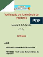 12-10-02-Oficina de Iluminação