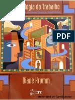 Krumm D - Introdução a POT