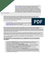 Business Communication (1)