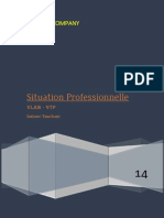 PPE 4.1 VLAN - VTP