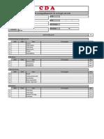 Planilha de Acomp. em Rota - RESULTADO - Avaliação Arroz e Feijão - Cópia - Cópia