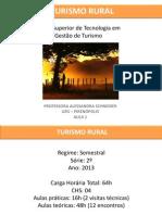 Turismo Rural_aula 1