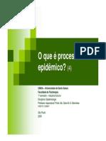 2009EPIDEMIOLOGIAaula04 Fstapf Pc Fstapf Pc