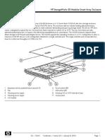 QuickSpecs - HP StorageWorks 50 Modular Smart Array s245 lag.pdf