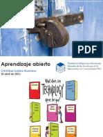 Aprendizaje Abierto.pdf