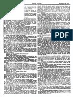 Diariooficial_novembro de 1917b