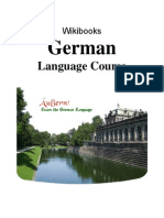 German 0