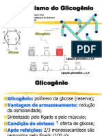 aula.glicogenólise