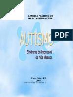 modeloautismosindromedoimpos-110803003215-phpapp01