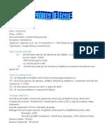 0_0proiectmate_miercuri (1)