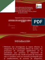 Diapositiva Seccion D