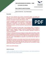 20140209073444-Padrao_Constitucional