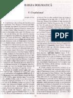 Extras - Bria, Ion - Dogmatica I (Pana La Dumnezeu Creatorul)