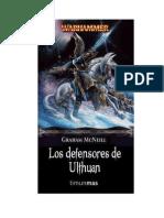1-Defensores de Ulthuan