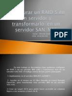 PresentaciónCDA