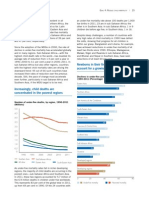 mdg-report-2013-english_Part4.pdf