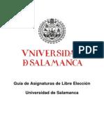 LibreEleccion5.pdf