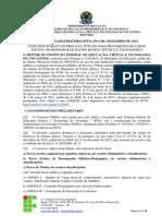 edital_121_2013(1)