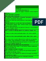Novo Acordo Ortográfico PERG RESP 5(1)