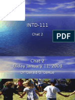 INTD-111 chat 2 0704a[1]