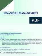 Lec1.Financial Management