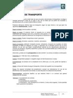 Lectura 12 - Contrato de Transporte CORREGIDA