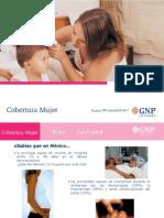 seguroparamujeres-090410214325-phpapp01 (2)